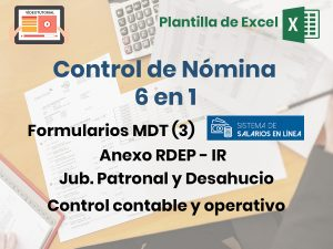 CONTROL DE NOMINA 6 en 1 PORTADA