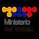 Ministerio de Trabajo - MDT