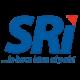 Servicio de Rentas Internas - SRI