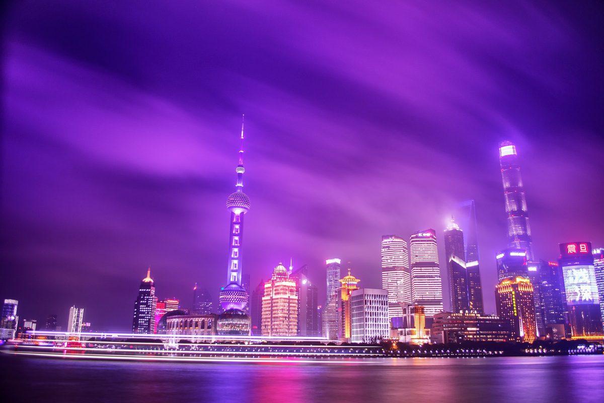 zhang-kaiyv-411983-unsplash.jpg